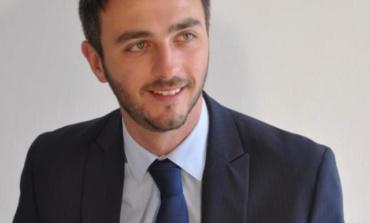 """Ardea, contrasto povertà: Iotti: """"Comune presenta proposta finanziamento di servizio inclusione attiva"""""""