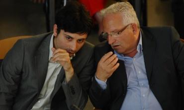 """Fiumicino, Bonanni-Petrillo: """"Approvato bilancio di equità e giustizia sociale. Novità anche sul fronte rifiuti"""""""