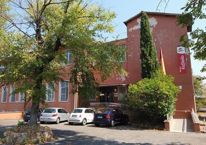 Roma, una biblioteca in cerca della sua voce: la Raffaello chiede spazio al VII municipio
