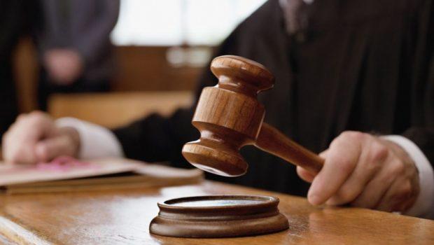 Dichiarazione di successione e testamento: cosa dice la legge italiana