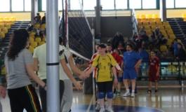 """Volley Club Frascati, non solo agonismo: martedì e giovedì """"Terzo Tempo"""""""