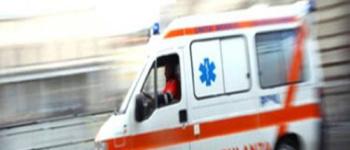 Roma, incidente sulla Cristoforo Colombo: tre feriti e corsia chiusa verso Ostia