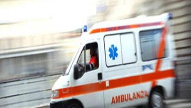 Tragedia sulla Prenestina: anziana morta perché colpita da pallonata a Largo Agosta