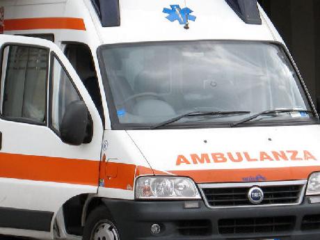 Autostrada A1, grave incidente all'altezza di Roma Sud: traffico congestionato