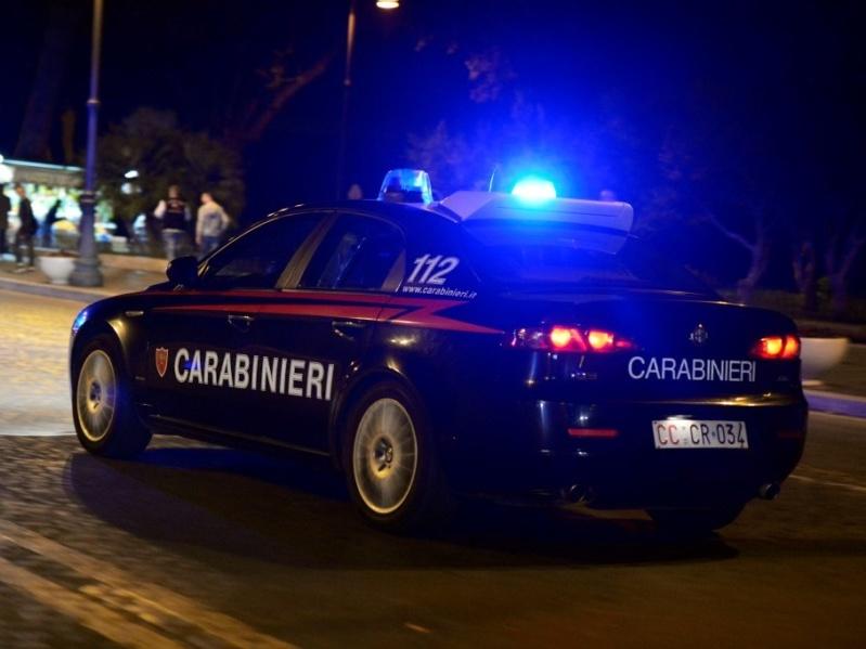 Roma, furbetti del cartellino all'agenzia delle dogane: indagati 12 impiegati e perquisizioni in atto