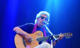Roma, primo maggio all'Auditorium Parco della Musica: il programma
