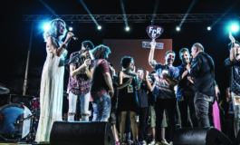 Festival dei Castelli Romani 2017: a luglio la VI edizione che si terrà a Velletri