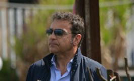 """Colleferro Rugby, De Vito spiega le dimissioni: """"Nessuna possibilità di dialogo con l'amministrazione"""""""