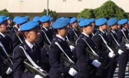Polizia Penitenziaria, concorso per 540 allievi agenti