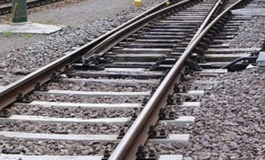 """Ferrovia Roccasecca-Avezzano, corse soppresse. Quadrini: """"Un danno per le popolazioni montane"""""""