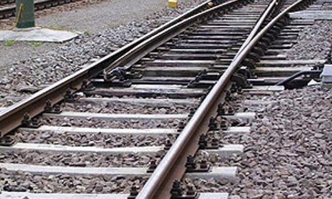 Cadavere sui binari tra Anagni e Colleferro: treni tratta Roma-Cassino bloccati e disagi per i pendolari