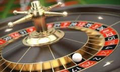 Le migliori strategie per vincere alla roulette nei casinò online della Svizzera