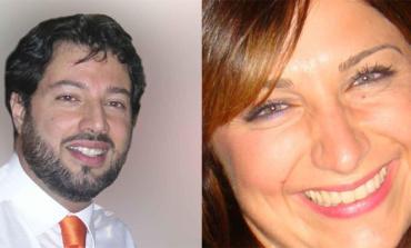 Cori, Roberto De Cave voterà per Chiara Cochi alle primarie di domenica 23 Aprile: ecco il perchè