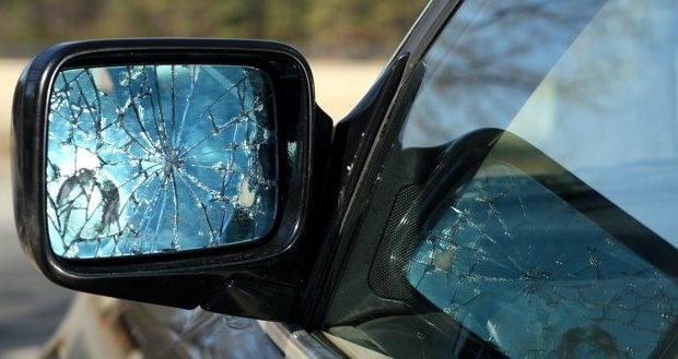 Borghesiana, 26enne tenta la truffa dello specchietto ai danni di un'anziana: arrestato