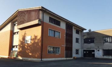 Valmontone, cominciano i lavori di efficientamento energetico nella scuola Oreste Giorgi