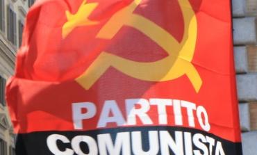 """Castelli Romani, PC: """"No alle ecomafie nel nostro territorio"""""""