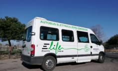 Ciampino, servizio di trasporto pubblico locale: dal 18 aprile orari e percorsi sperimentali