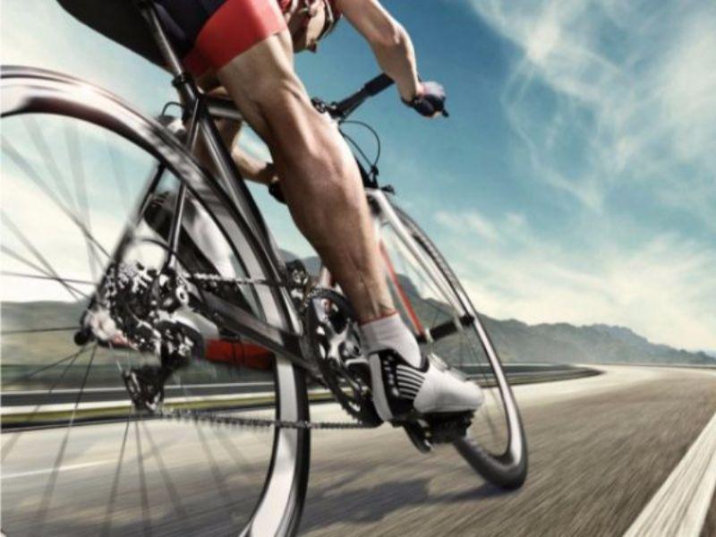 Antonio Tiberi nuovo Campione del Mondo a cronometro della categoria Juniores maschile: festa per il giovane ciclista di Gavignano