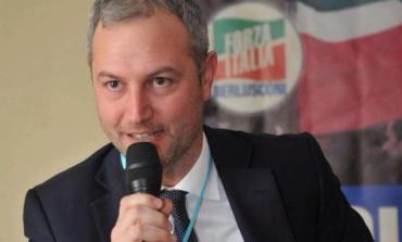 """Ciacciarelli (FI) sulla Asl di Frosinone e i bandi per la nomina del direttore del distretto B: """"Perseverare è diabolico"""""""