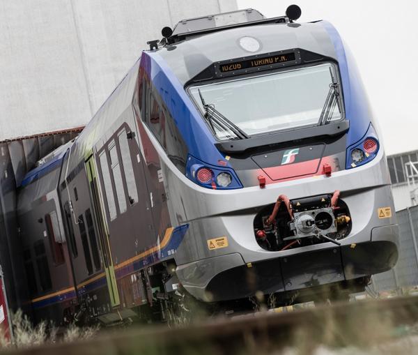 legambiente lazio rapporto pendolaria