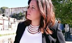 """Isola Liri, Di Pucchio: """"Consiglio rimandato in modo strumentale"""""""