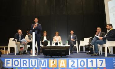 11° edizione del Premio Best Practice Patrimoni del Forum PA: Pomezia tra gli 8 progetti candidati
