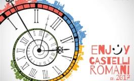 Enjoy Castelli Romani, tutti gli eventi del prossimo week end