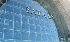 Roma, Eataly cerca nuovi dipendenti: requisiti richiesti e come candidarsi alle offerte di lavoro