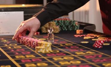 Gioco d'azzardo, Roma capitale del vizio. Nel Lazio ben 1,8 miliardi di euro di spesa annua