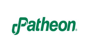 """Ferentino, la Thermo acquisisce la Patheon. Uil: """"Buona notizia. Il comparto deve capire i cambiamenti"""""""