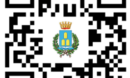 Zagarolo, app del Comune online: nuovo strumento di comunicazione diretta con i cittadini