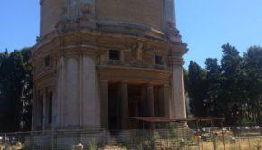 Roma, parte monitoraggio del verde anche a Villa Borghese e nei Municipi VII e VIII