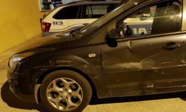 Ferentino, la Polizia arresta un uomo dopo un lungo inseguimento in autostrada