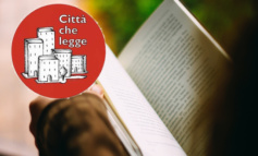 """Tivoli """"Città che legge"""": ottenuto il riconoscimento dal centro per il libro del Micbat"""