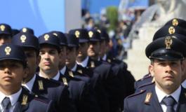 Concorso Polizia di Stato 2017: 1.000 posti anche per i Civili