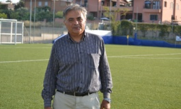 """Castelverde Calcio, il presidente Fiorini dà i voti: """"Stagione positiva, otto in pagella per tutti"""""""