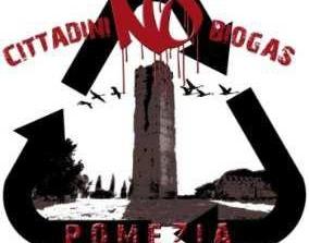 Pomezia, sabato 27 maggio assemblea pubblica promossa dal comitato NO Biogas Pomezia