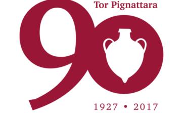 Roma, Tor Pignattara, tanti eventi e iniziative per i 90 anni del quartiere: il programma di maggio e giugno