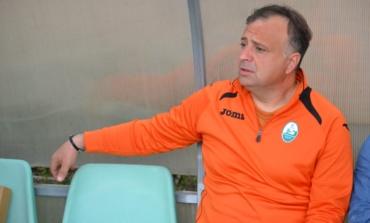 """Castelverde calcio, dg Longo: """"Valorizziamo di più il nostro settore giovanile"""""""