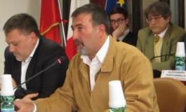 """Grottaferrata, Luigi Spalletta: """" Andreotti persona competente che può risolvere i problemi della città."""""""