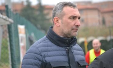 """Atletico Kick Off calcio, l'Estense non si presenta. Martinelli: """"Vogliamo altri sei punti"""""""