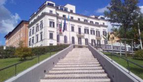 """Grottaferrata, fermata una banda di bulli. Il sindaco:""""Congratulazioni ai carabinieri per la brillante operazione"""""""