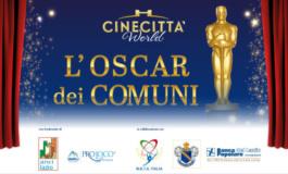 """Paliano, la città accetta la sfida de """"L'Oscar dei comuni"""""""