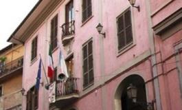Rocca di Papa, irruzione e aggressione al Comune: il sindaco Crestini è in ospedale