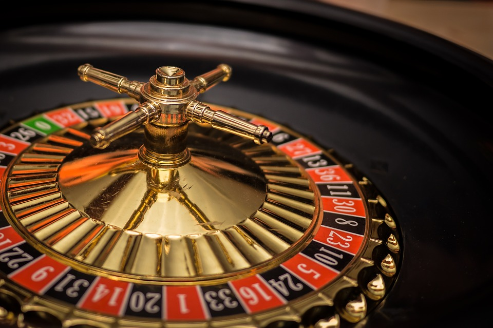 gioco d'azzardo casino online lazio