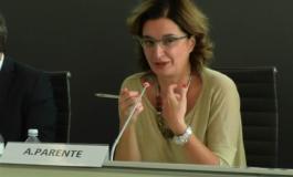 Albano Laziale, il 26 maggio incontro sul fenomeno della povertà