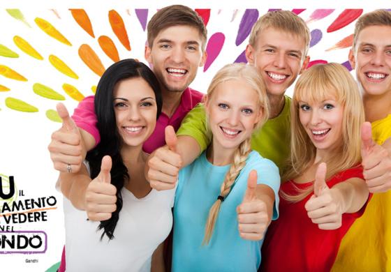 Frosinone, Bando Servizio Civile ASL/CESV: ecco dove presentare la domanda