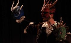 Colleferro, la Compagnia101% va in scena con The Dragon