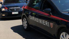 Frosinone, è stato trovato impiccato l'uomo accusato di aver violentato la figlia 14enne