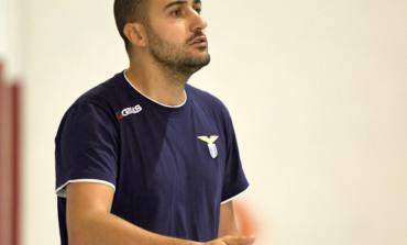"""Femminile, Chilelli e la Lazio che verrà: """"Rifondiamo. Top player e giovani italiane"""""""